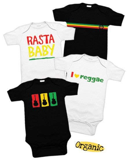 My brother needs these for my niece....Who is named Marlee....His idle is Bob Marley