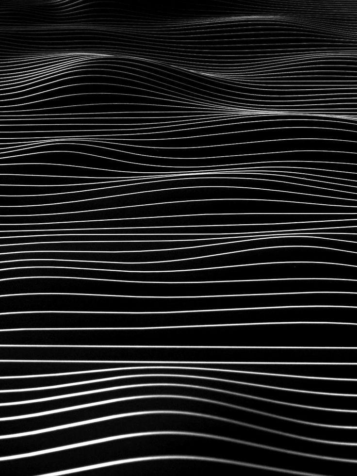 daniel heydecke | the grid