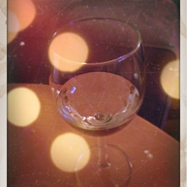 """Photo for Day 23 of #30DoC, """"Happy Hour"""""""
