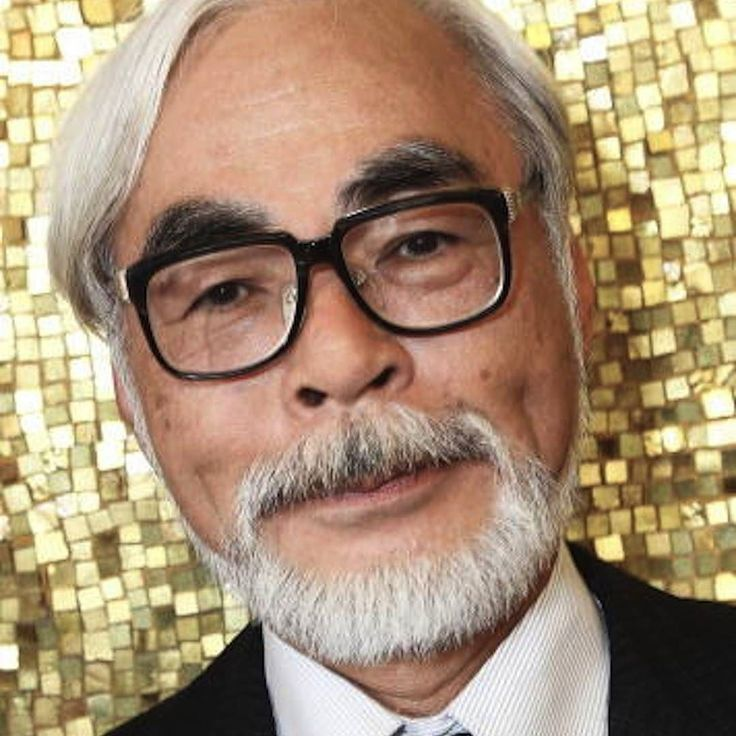 Happy Birthday to the wonderful Hayao Miyazaki creator of so many of our most favorite movies and characters!  #happybirthday #hayaomiyazaki #studioghibli #ghibli #ghiblilove #myneighbortotoro #spiritedaway #ponyo #howlsmovingcastle #kikisdeliveryservice #porcorosso #princessmononoke #laputacastleinthesky #nausicaäofthevalleyofthewind