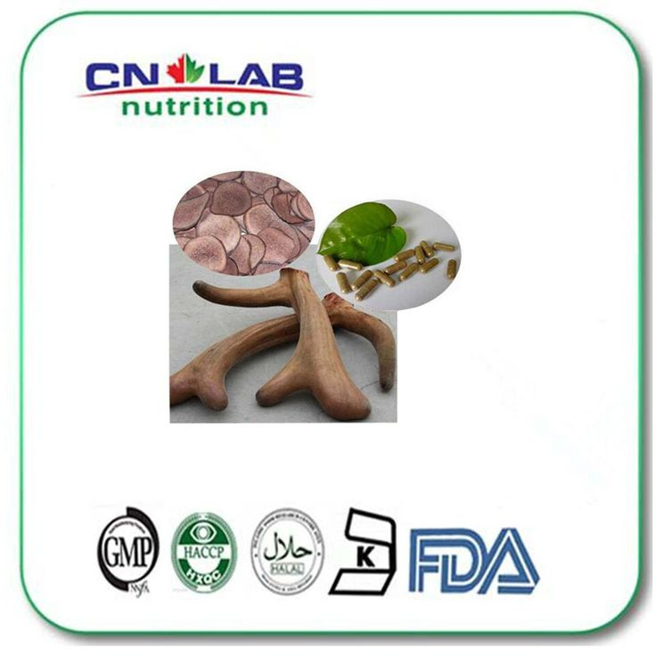 Find More Slimming Creams Information about Good Quality deer velvet antler extract/deer antler velvet powder/deer antler velvet extract powder 250g hot sale,High Quality antler handle,China antler bone Suppliers, Cheap antler handle bowie knife from Cnlab Pharma Ltd on Aliexpress.com