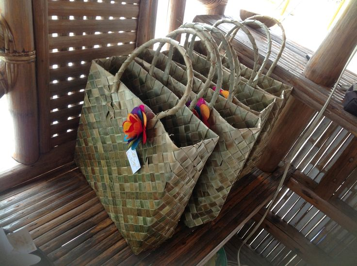 17 Best Images About Gift For Ninong Amp Ninang On Pinterest