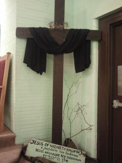Best images about church decor on pinterest