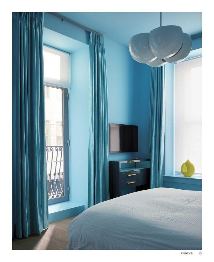 59 best Pour appartement Paris images on Pinterest Living room