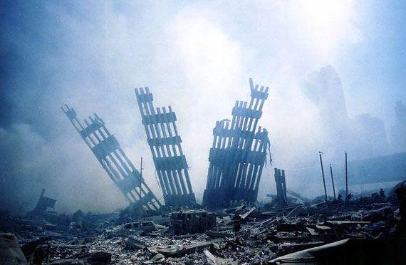 Remembering 9-11September 11, New York Cities, 9 11 2001, News, Porsche 911, World Trade Center, 9112001, Twin Towers, Ground Zero