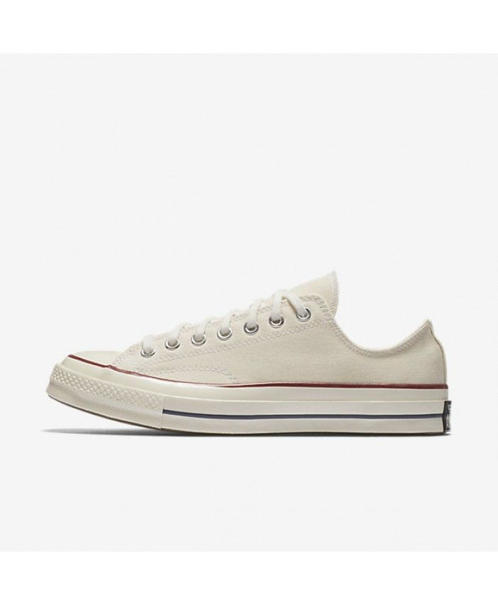 Converse, Mens converse trainers