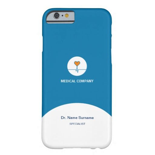 Funda smartphone - Mod. Healthcuore