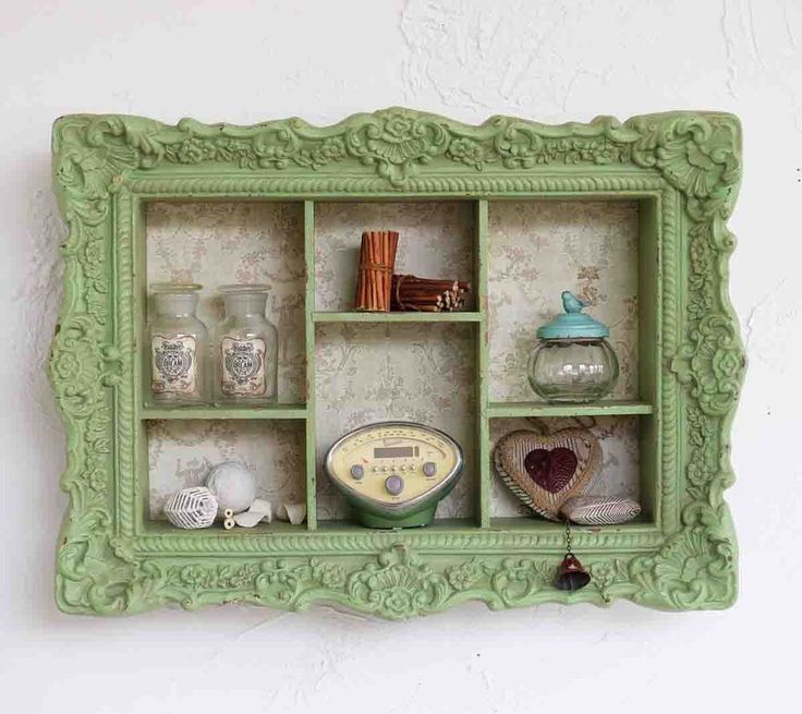 Victoria French Mediterranean Continental Shelf personalized decoration decorative wall cabinet storage closet shelf porch-in Swivel Plates from Furniture on Aliexpress.com | Alibaba Group