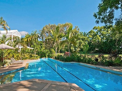 4 Bedroom private beachfront villa...  http://www.homeaway.com.au/holiday-rental/p402929870 #homeawayau #australia