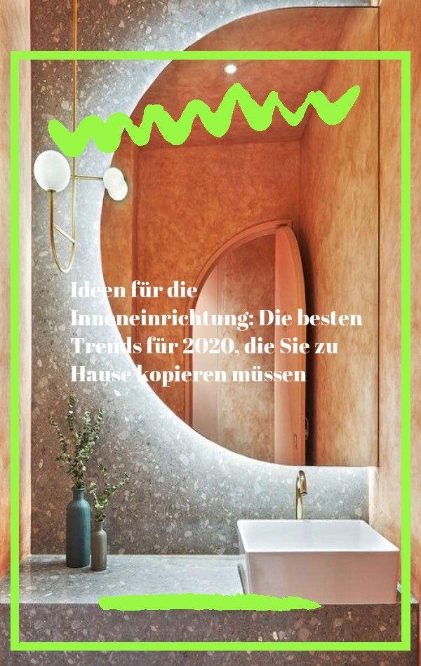 6 Ideen Fur Badezimmerduschen Die So Schick Sind Dass Sie Ihre Klauenfusswannen Besessenheit Uberdenken Hunker B In 2020 Elegant Bathroom Wall Faucet Bathroom Smells