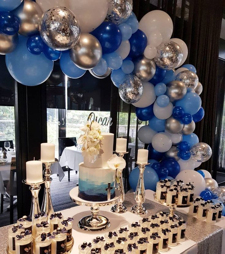 Love this gorgoues balloon garland we created for Damien Decreuse.co_by.touran ....