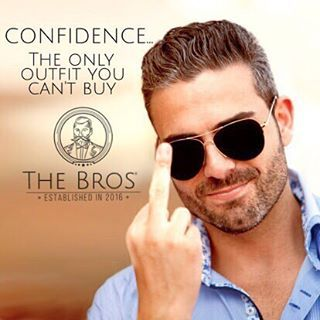 That's it!! #manpower #menpower #confidence #confidenceboost #empowerment #menfashion #dapper #dapperman #dappermen #luxury #quoteoftheday #quotes #quote