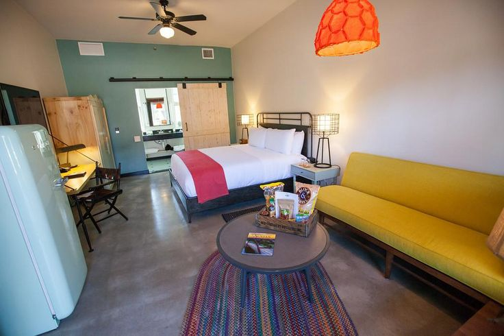 Book Lone Star Court, Austin on TripAdvisor: See 1,273 traveler reviews, 662 candid photos, and great deals for Lone Star Court, ranked #6 of 203 hotels in Austin and rated 4.5 of 5 at TripAdvisor.