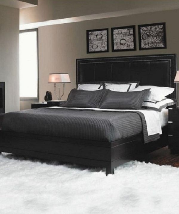Affordable Bedroom Sets: Best 25+ Cheap Bedroom Ideas Ideas On Pinterest