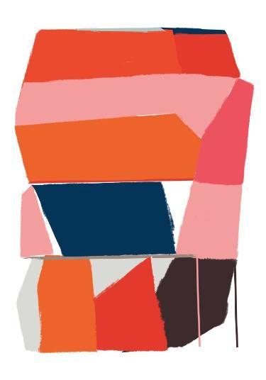 "Saatchi Art Artist Alessandro La Civita; New Media, ""104 - Limited Edition 3 of 50"" #art"