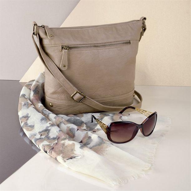 Cher női táska - 16709
