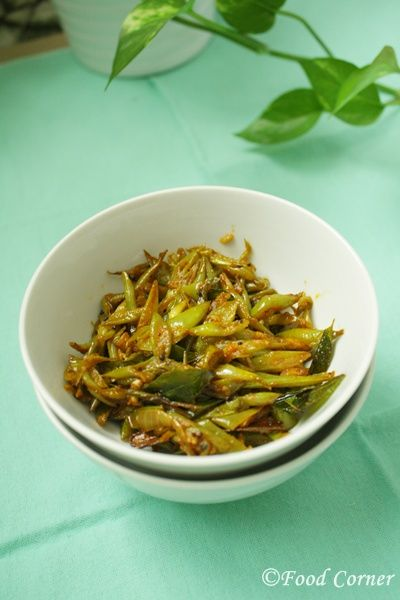 130 best sri lankan indian food images on pinterest cooking food sri lankan green beans fry recipe forumfinder Image collections