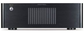 Rotel RMB-1506 6-Channel Distribution Power Amplifier