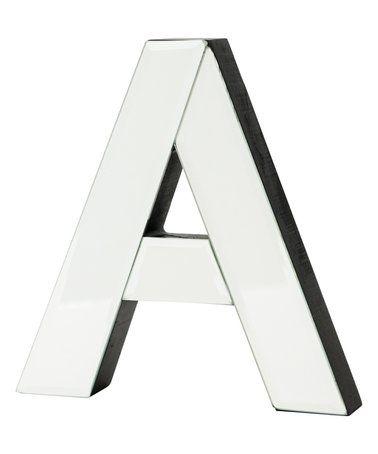 inverted mirror writing alphabet
