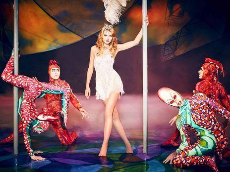 http://www.prosieben.de/tv/germanys-next-topmodel/bilder/episode-6/originale-burlesque-shooting
