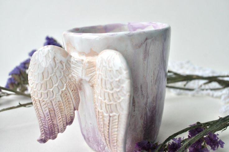 SoulFul Ceramics/ Керамика ручной работы