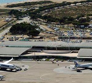 Transports+aériens+:+Le+trafic+en+forte+hausse+en+septembre+à+Ajaccio+et+Figari+Sud+Corse