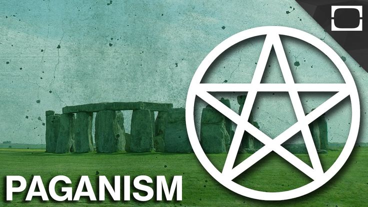 an explanation of modern paganism Pagan history 102 - pagan history is a website devoted to investigating the ancient roots of modern paganism read full story history of paganism - a classic joke among pagans is that if you ask four pagans to define paganism, your will usually receive five answers.
