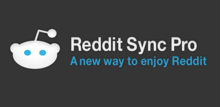 reddit sync pro is fast and beautiful way to enjoy reddit on the go. Easily sync your favorite subreddits for later offline viewing. Support the developer and help create the best reddit experience for Android. Why upgrade to pro?…