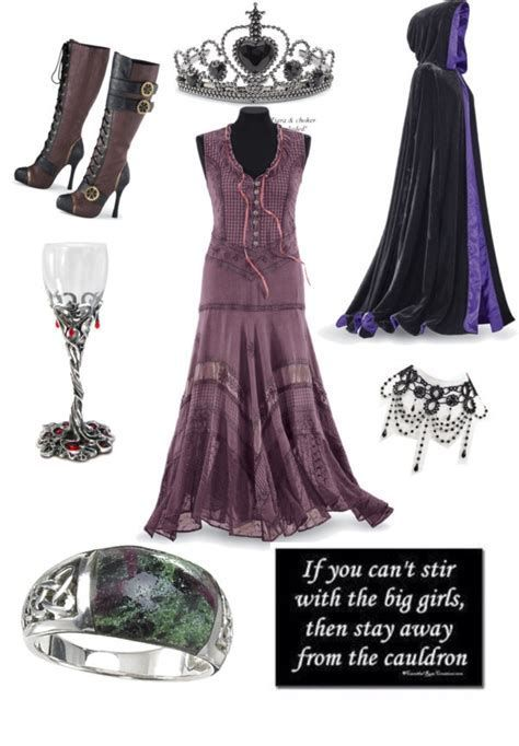 37fc853e594777 Image result for Modern Wiccan Clothing | witchy clothes | Wiccan ...
