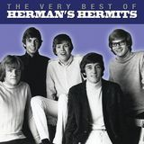 The Very Best of Herman's Hermits [Abkco] [CD], 89002