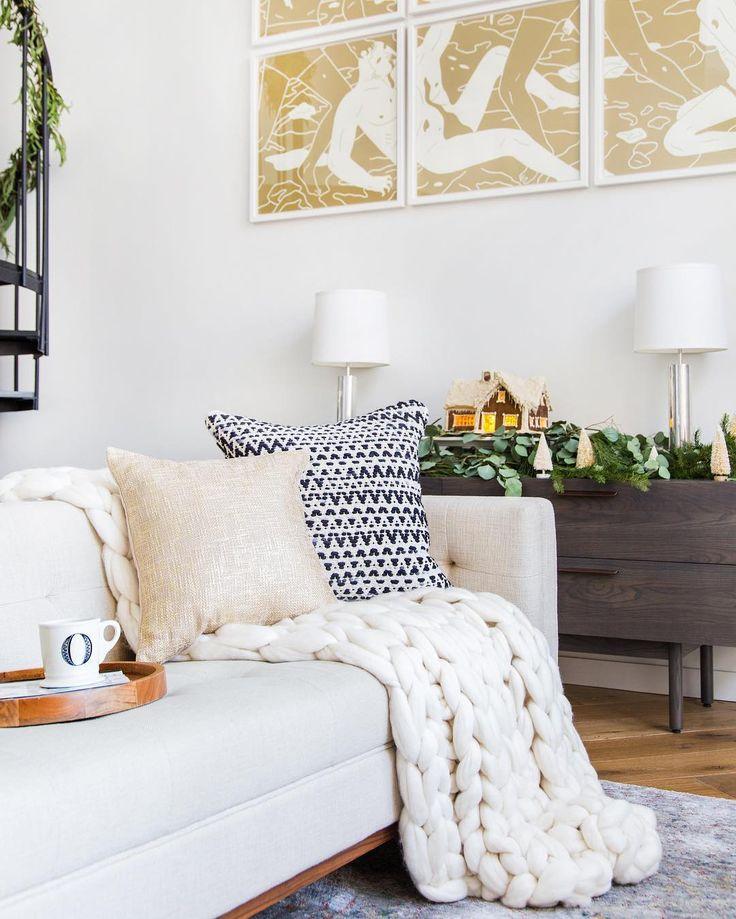 Shale Dresser By Blu Dot Via Mrorlandosoria On Instagram Interior Design BlogsHome