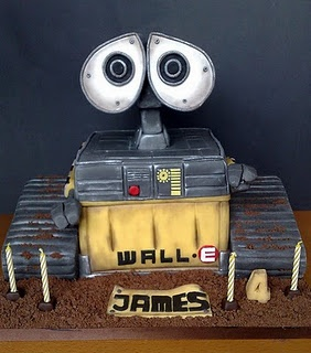 CAKE-E