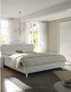 93 best images about chambre adulte design ou for Lit adulte avec armoire