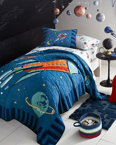 1000+ images about Felix Big Bedroom on Pinterest | Glow ...