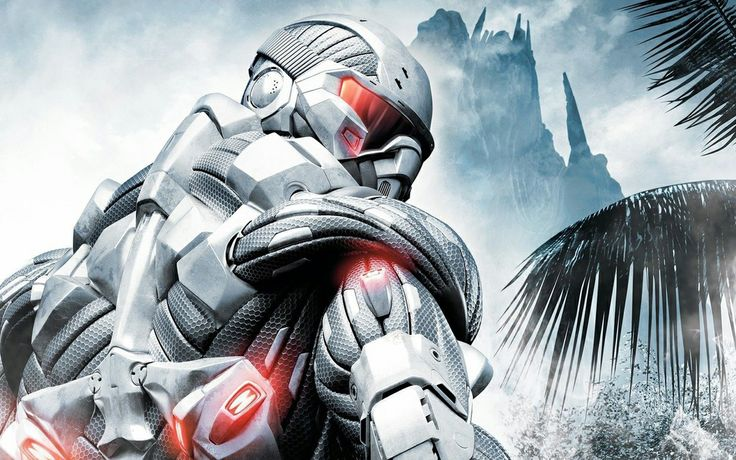 Top 10 Game theme wallpapers | video games