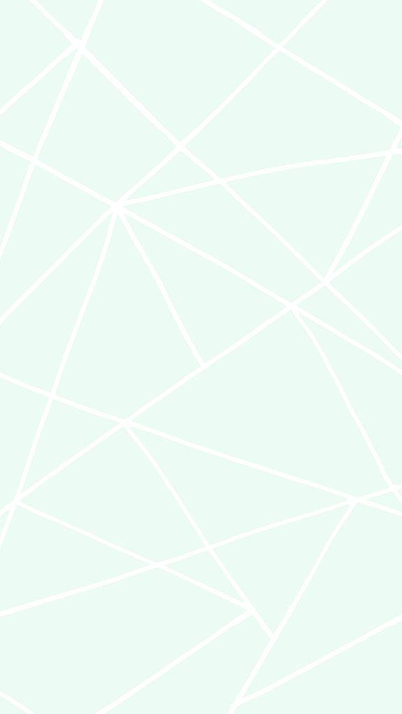 die 25 besten ideen zu minzfarbener hintergrund auf pinterest kaktus ausdruck musterdesign. Black Bedroom Furniture Sets. Home Design Ideas