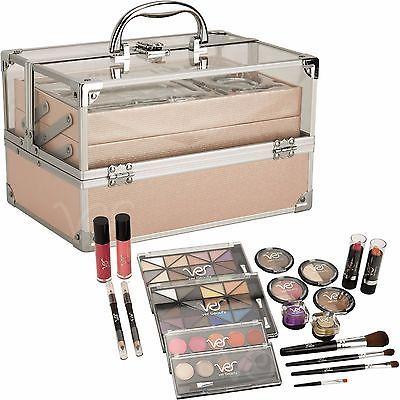1189 best images about opi nail polish storage case on