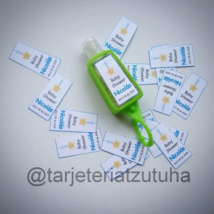 ✨TARJETERIA EXCLUSIVA ✨   Diseño: Gel antibacter  Evento: Baby shower   #tarjetas #tzutuha  #tarjeteria #bodas #zutuha #tzutuha #recordatorios  #agradecimiento #wedding #cards #zutua #tarjeteria #bo #bogota #co #colombia #eventossociales #boda
