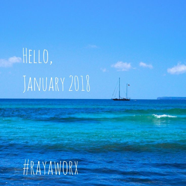 We love to capture the wonderful light of Mallorca in the photos that we celebrate in our annual calendar: Sea views, sunshine, almond blossoms… Print does not fit with your digital lifestyle? Get the current calendar photo as wallpaper!  https://www.rayaworx.eu/blog/post/hallo-hola-hello-2018