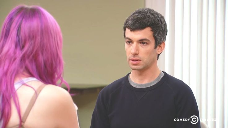 By rights, Nathan Fielder's name should be mentioned alongside Marina Abramovic, Laurie Anderson, and Robert Rauschenberg in any list of significant conceptual artists. Nathan For You exists at the intersection of performance art, invisible theater, improv comedy, and anti-corporate satire. Stripped