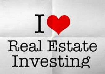 A Real Estate Investor All of us go through various stages in life when a call to a real estate investor is the best solution to a stressful situation. A real estate investor buys houses for cash and settles in less 30 days. Many times, we can settle in a period appropriate for the seller such as a week or two. What are some reasons to call a real estate investor?   You just inherited a house in Atlanta, and you and your siblings live in a distant city. Your family decid