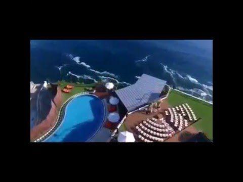GERIA BALI - VILLAS - YouTube #bali #villalife #balivilla #villainbali #luxuryvilla #beautifuldestination #youtube #pintrest #balibible #tbt