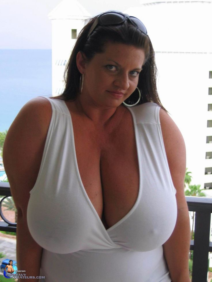 Maria Moore Porn 105