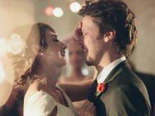 Novo filme do Itaú fica entre casar ou comprar uma bicicleta - http://marketinggoogle.com.br/2014/01/28/novo-filme-do-itau-fica-entre-casar-ou-comprar-uma-bicicleta/