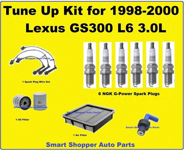 200ee2f37101bc49432b763e3629234f months spark plug 59 best do your car need to tune up yet? images on pinterest Lexus GS300 Stereo Wiring Diagram at webbmarketing.co