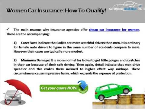 Safe Auto Insurance Quote 8 Best Car Insurance For Women Images On Pinterest  Autos Cars And .
