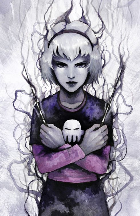 418 best images about Homestuck on Pinterest | Cosplay ...  418 best images...