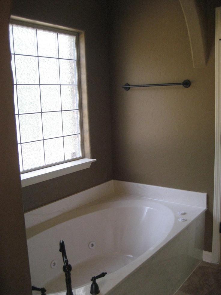 46 best bathroom images on pinterest bathroom bathrooms. Black Bedroom Furniture Sets. Home Design Ideas