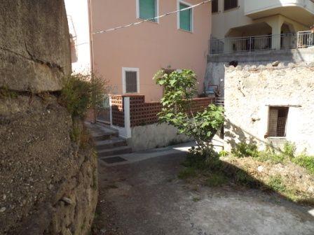 Belvedere Marittimo Cosenza Homes |