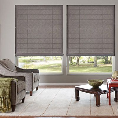 bali soft roman shades offer an exciting chance for designers to shades